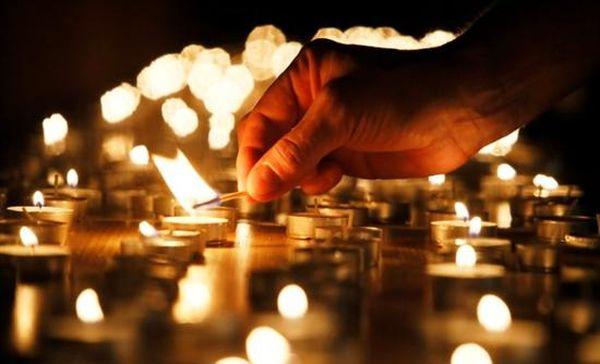 Ιαπωνία: Ενός λεπτού σιγή στη μνήμη των θυμάτων του τσουνάμι του 2011