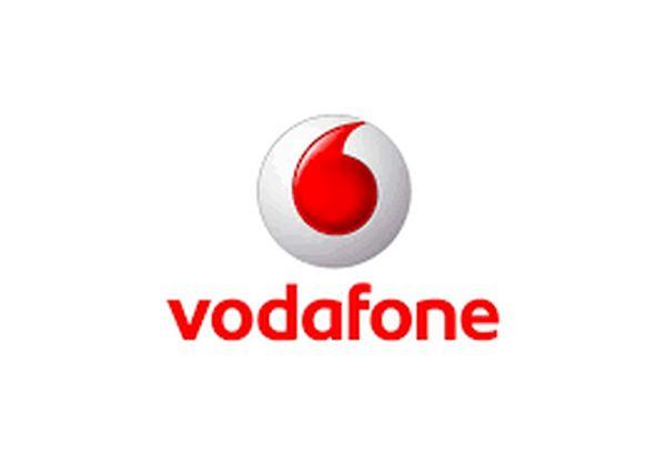 Μόνο στη Vodafone έχεις πολλούς λόγους να αποκτήσεις τα νέα Samsung Galaxy S7 edge & S7!