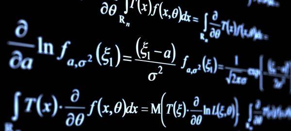 Διαβάστε στο taxydromos.gr τις λύσεις των θεμάτων των μαθηματικών (Κυριακή 13 Μαρτίου)