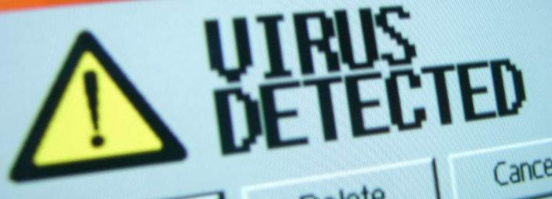 Συναγερμός από τη Δίωξη Ηλεκτρονικού Εγκλήματος για τον ιό «Locky»