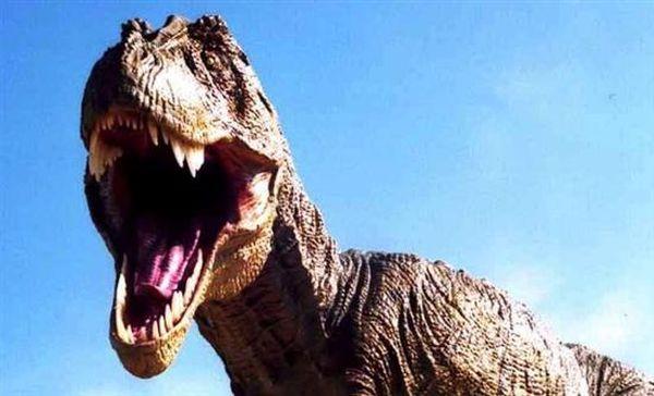 Ανακαλύφθηκε «ξάδερφος» του Τυρανόσαυρου