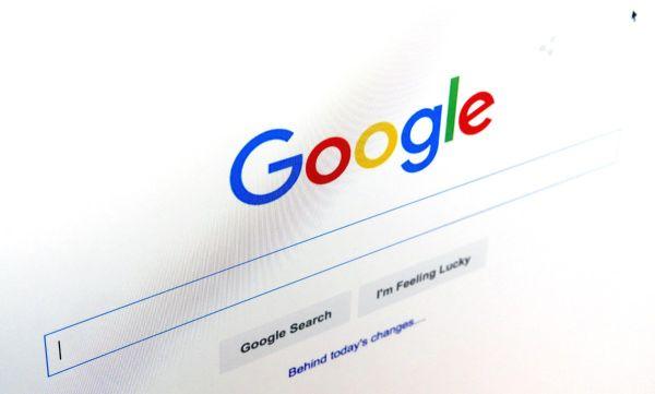 Η Google ψηφιοποιεί περισσότερες ελληνικές τοποθεσίες