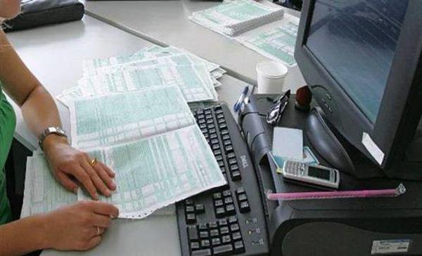 Ποιοι γλιτώνουν τα τεκμήρια για τα εισοδήματα 2015
