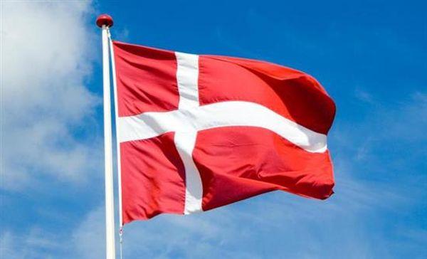 Οι Δανοί οι πιο ευτυχισμένοι πολίτες της υφηλίου - Στην 99η θέση η Ελλάδα