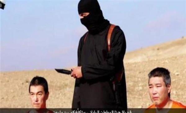 Μήνυμα μέσω βίντεο του Ιάπωνα δημοσιογράφου που κρατείται από την Αλ Κάιντα