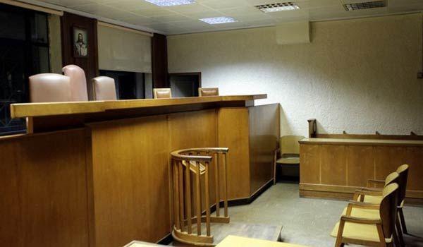 Το νέο Διοικητικό Συμβούλιο των Δικαστικών Υπαλλήλων
