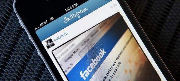 Αυτή είναι η αλλαγή στο Instagram που θυμίζει... Facebook