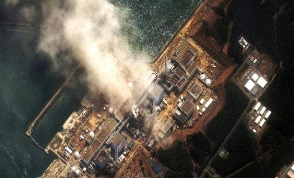Η υψηλή ραδιενέργεια στη Φουκουσίμα δεν αφήνει να «επιβιώσουν» ούτε τα ρομπότ