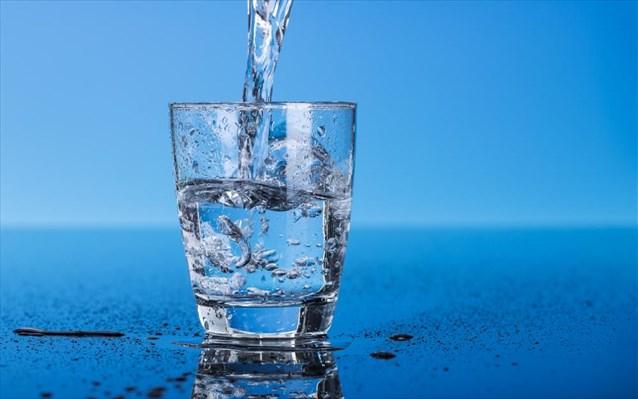 Τι πραγματικά συμβαίνει με τους λογαριασμούς νερού στον Πτελεό