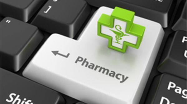 Αναπτύσσονται τα ηλεκτρονικά φαρμακεία και στο Βόλο