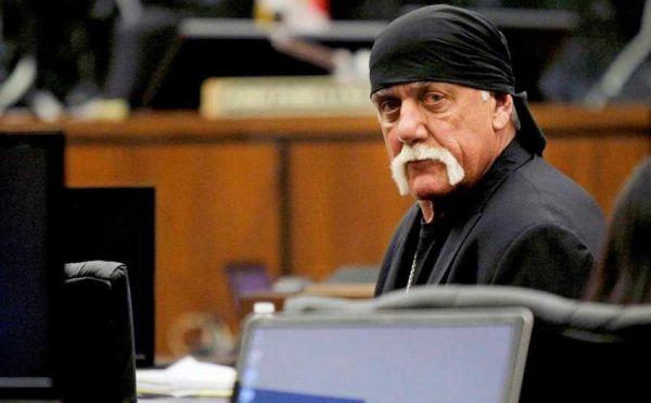 Αποζημίωση 115 εκατ. δολαρίων στον Χαλκ Χόγκαν για sex tape