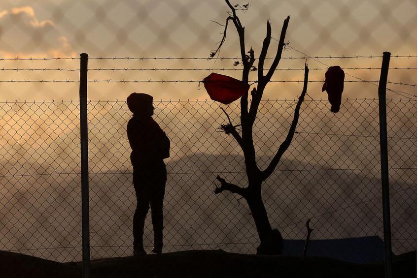 Παραπληροφόρηση τα περί απόπειρας βιασμού 6χρονης στην Ειδομένη