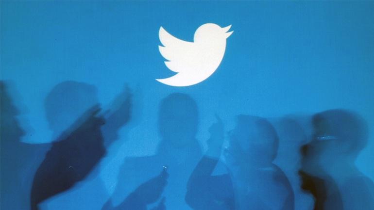 Twitter: Δεν καταργείται το όριο με τους 140 χαρακτήρες