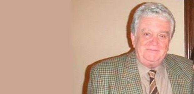 Πέθανε ο Θανάσης Καραθάνος σε ηλικία 88 χρόνων