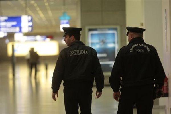 Καμία πτήση της Aegean προς και από Βρυξέλλες