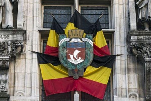 Βαλς: Προστασία εξωτερικών συνόρων της ΕΕ - Συνεδρίαση των ΥΠΕΣ των «28»