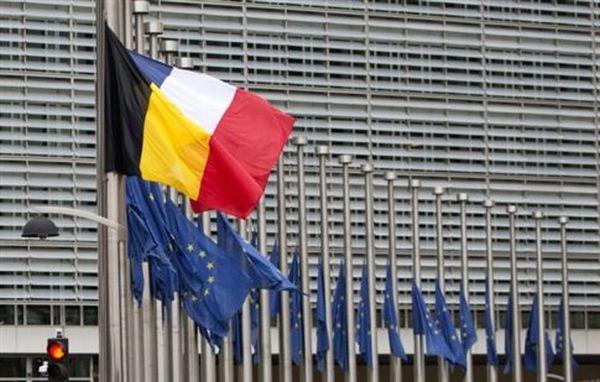 Οι «ελλείψεις» στην αντιτρομοκρατία στο τραπέζι των υπουργών της ΕΕ