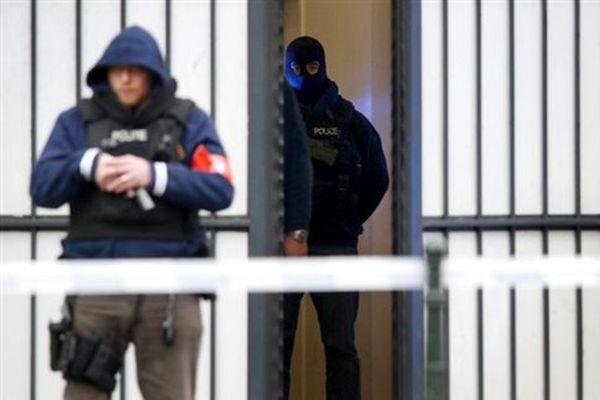 O Αμπντεσλάμ τώρα θέλει να εκδωθεί «όσο πιο γρήγορα» στη Γαλλία