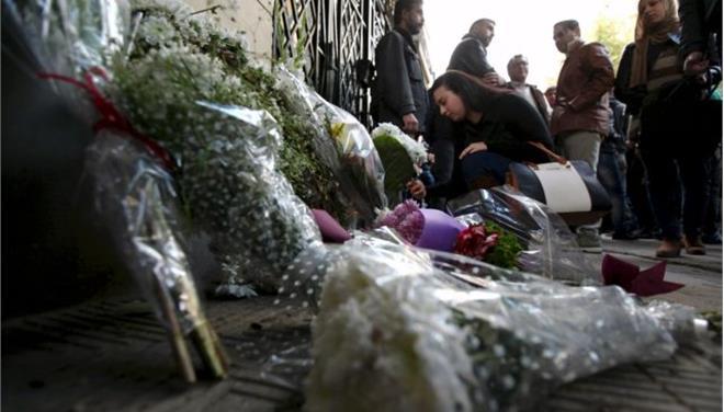 Αίγυπτος: Η αστυνομία ανακοίνωσε ότι βρήκε τους δολοφόνους του Ιταλού φοιτητή