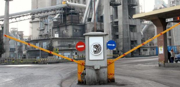 Οφειλές ύψους 500.000 € στον ΟΛΒ απο την ΑΓΕΤ για τη χρήση του λιμενικού χώρου
