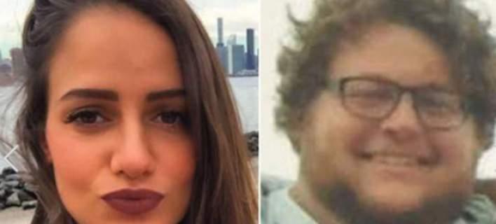 Δύο αδέλφια ελληνικής καταγωγής ανάμεσα στα θύματα των Βρυξελλών