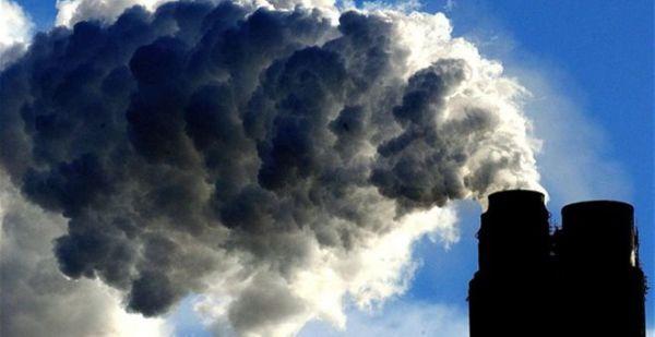 Παράταση σύμβασης για μέτρηση αέριων ρύπων