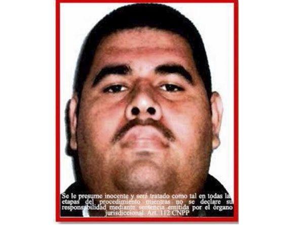 «Βασιλιάς Μίδας»: Συνελήφθη ο στενός συνεργάτης του Ελ Τσάπο