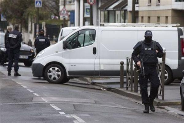 Βρυξέλλες: Απαγγελία κατηγοριών σε άλλα τρία άτομα - Στους 35 οι νεκροί