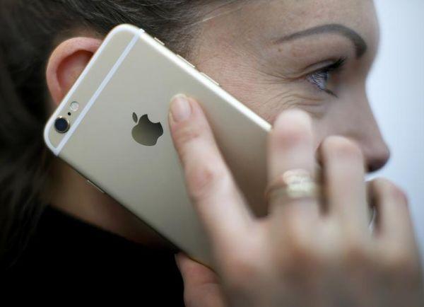 Πρόβλημα στο iOS 9.3 προκάλεσε το κλείδωμα πολλών iPhone και iPad