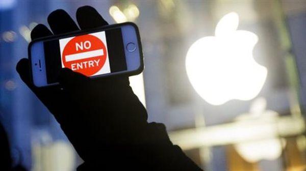 To FBI έσπασε το iPhone και δεν χρειάζεται πλέον δικαστήρια με την Apple