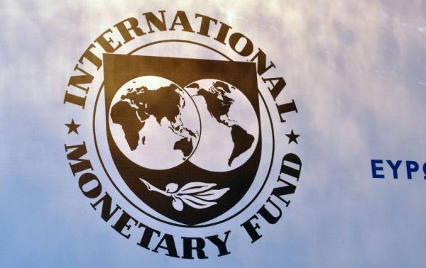 Υπέρ της προσωρινής χαλάρωσης το μέτρων λιτότητας στην Ελλάδα επικεφαλής οικονομολόγος του ΔΝΤ