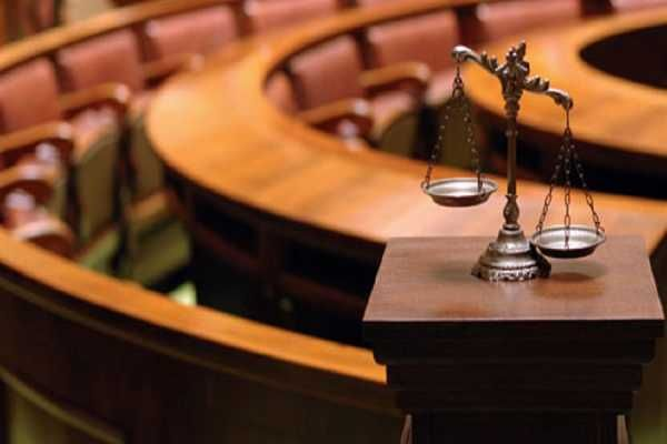 Aπέχουν για 11η εβδομάδα οι δικηγόροι