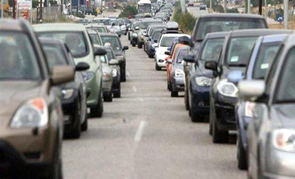 Φορο-σοκ για βενζίνη και πετρέλαιο - Η επιβάρυνση στα αυτοκίνητα