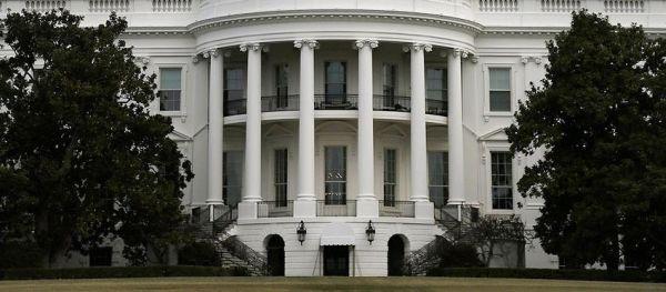 Λευκός Οίκος: «Χαμένη ευκαιρία» για τη Μόσχα η μη συμμετοχή της στη Διεθνή Διάσκεψη Ασφάλειας
