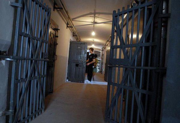 Κίνα: Πρώην αξιωματούχος καταδικάστηκε σε 12ετή φυλάκιση για διαφθορά