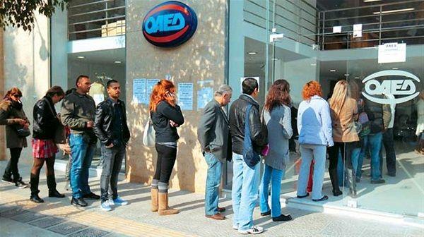 Ερώτηση της Κ. Παπανάτσιου για το ρόλο των ΚΕΚ στα προγράμματα καταπολέμησης της ανεργίας