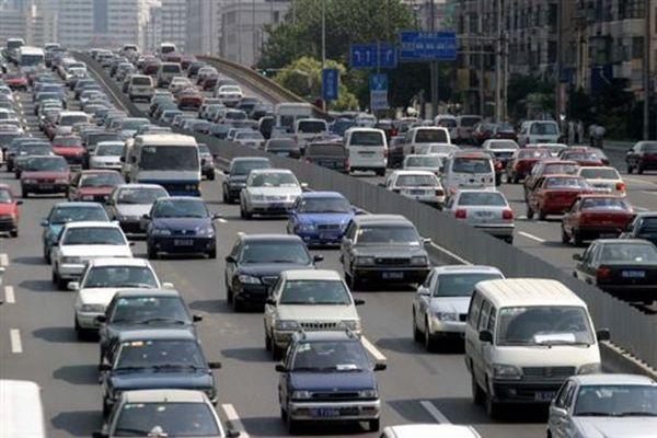 «Πάγωσαν» οι εξετάσεις για νέα διπλώματα οδήγησης