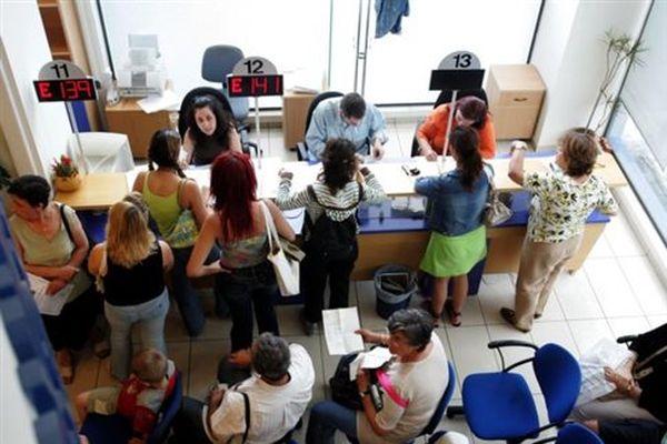 Δημιουργούνται τα Κέντρα Κοινότητας για ευάλωτες ομάδες πολιτών