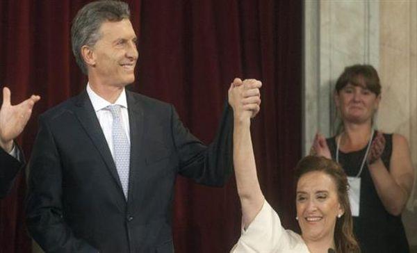 Αργεντινή: Εγκρίθηκε από τη Γερουσία η συμφωνία αποπληρωμής του εξωτερικού χρέους