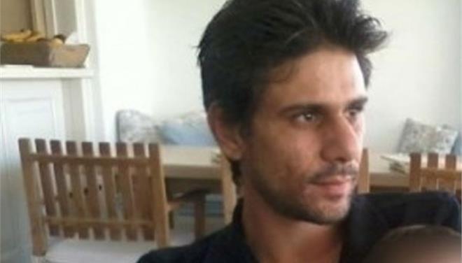 Αποζημίωση 300.000 ευρώ για τον Κύπριο που ξυλοκοπήθηκε στην Μύκονο