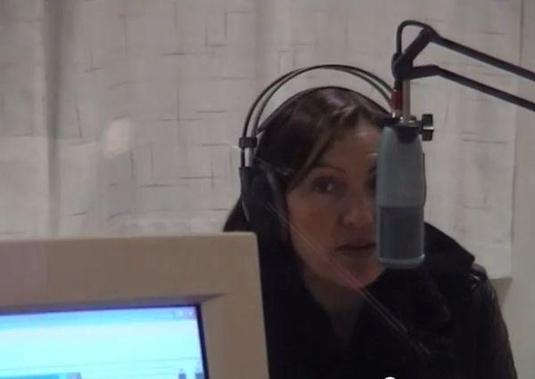 Υποψηφιότητα για ΔΗΜΤΟ Βόλου γνωστοποιεί με δήλωσή της η δημοσιογράφος Τούλα Κεκάτου