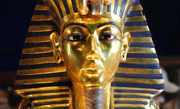 Αίγυπτος: Επιφυλάξεις για τον δεύτερο νεκρικό θάλαμο στον τάφο του Τουταγχαμών