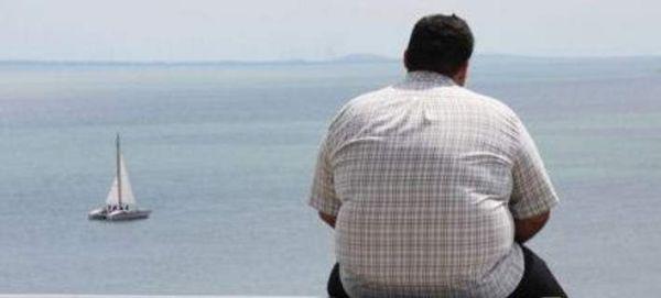 641 εκατ. οι παχύσαρκοι παγκοσμίως -Υψηλά ποσοστά και στην Ελλάδα