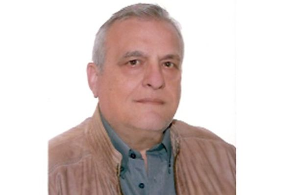 «Να αποκαταστήσουμε τους δεσμούς της κομματικής οργάνωσης με την κοινωνία»