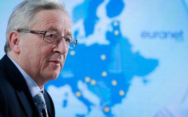 Το πακέτο Γιούνκερ παραμένει ανοιχτό για επενδυτικές προτάσεις στη Μαγνησία