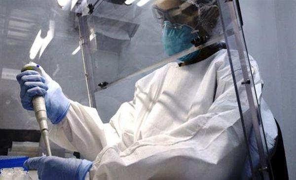 Βιετνάμ: Δύο γυναίκες μολύνθηκαν από τον ιό Ζίκα