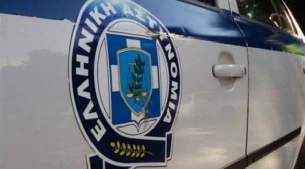Στα χέρια της Αστυνομίας τετραμελής σπείρα Ρομά
