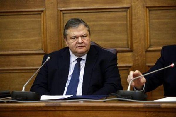 Βουλή: «Όχι» στο αίτημα ΝΔ-ΠΑΣΟΚ για κλήση της ΕΥΠ για WikiLeaks