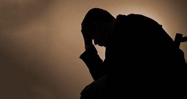 Δεκαεξάχρονο που εκδήλωσε τάση αυτοκτονίας απέτρεψε η Δίωξη Ηλεκτρονικού Εγκλήματος