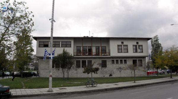 Μεθόδευση εις βάρος του Βόλου καταγγέλθηκε στο δημοτικό συμβούλιο